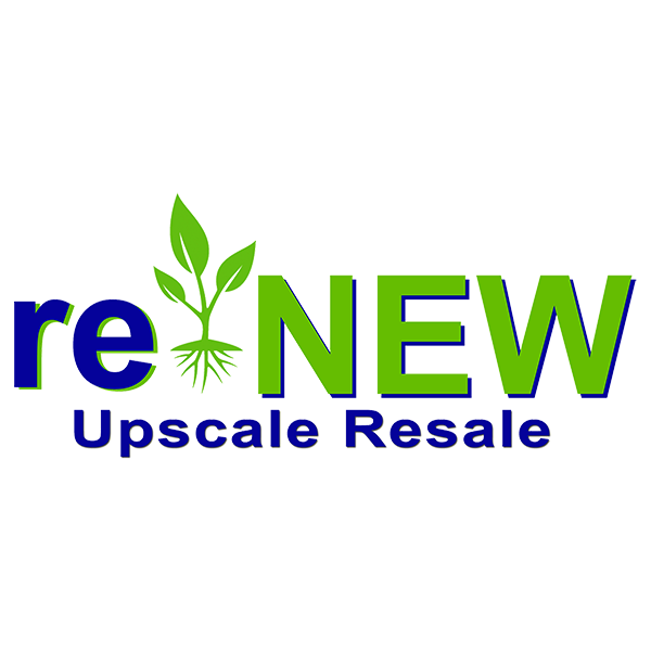 reNEW UPscale Resale Featured Photo