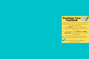 Website yearbook.png
