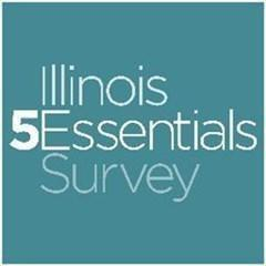 Illinois 5Essentials Survey Image