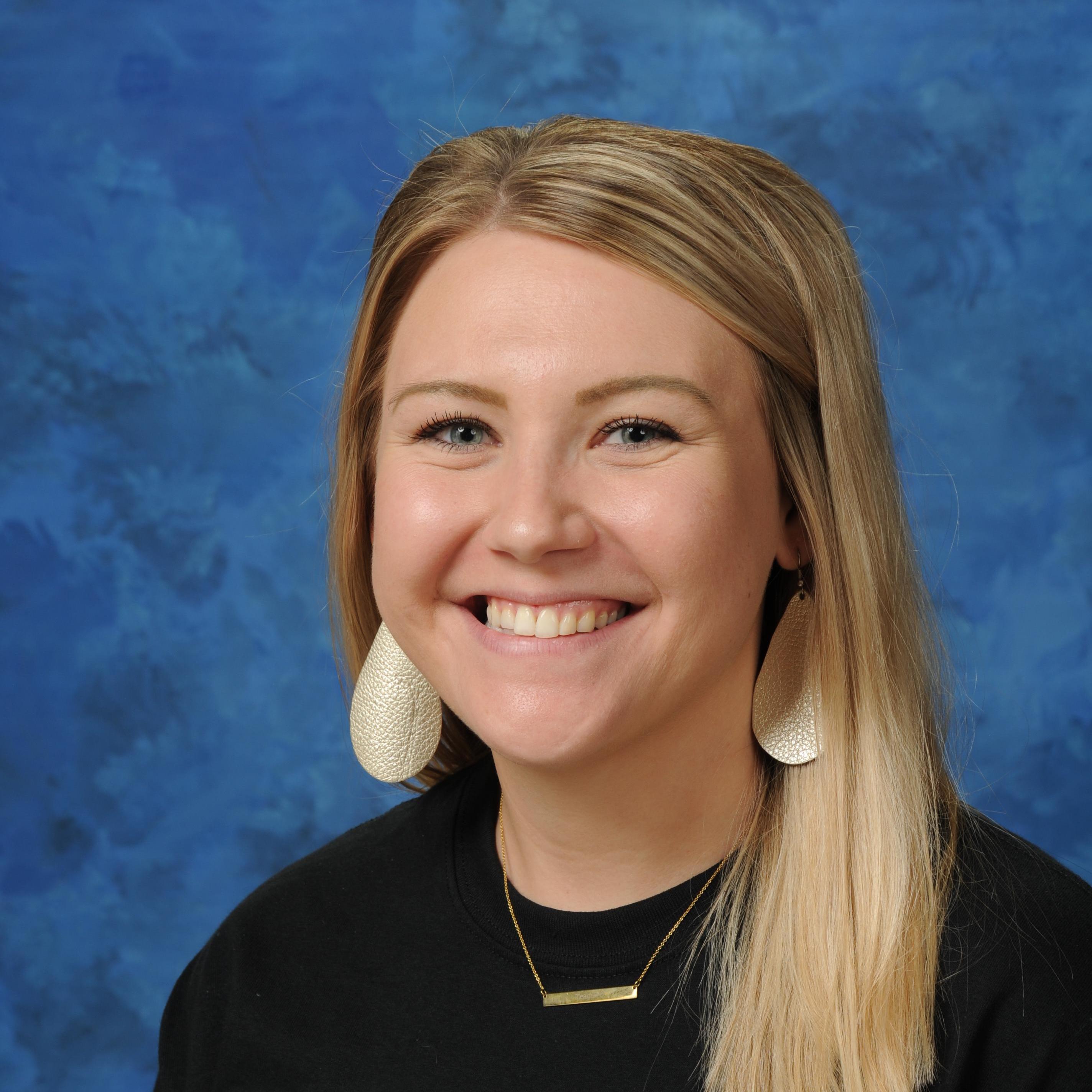 Tori Lopez's Profile Photo