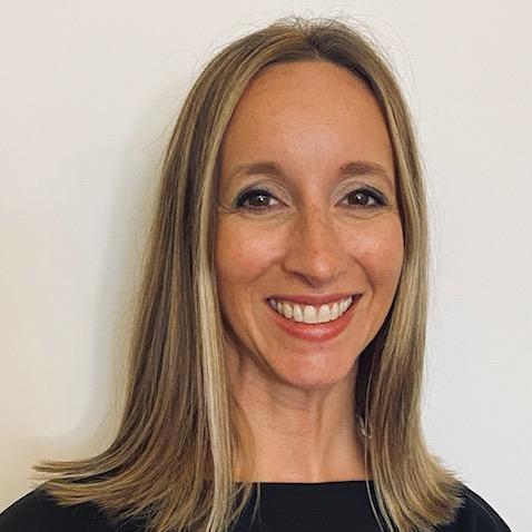 Amy Workman's Profile Photo