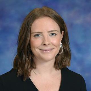 Mallory Janowiak's Profile Photo
