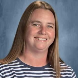 Debra Alward's Profile Photo