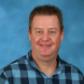 David Pausky's Profile Photo