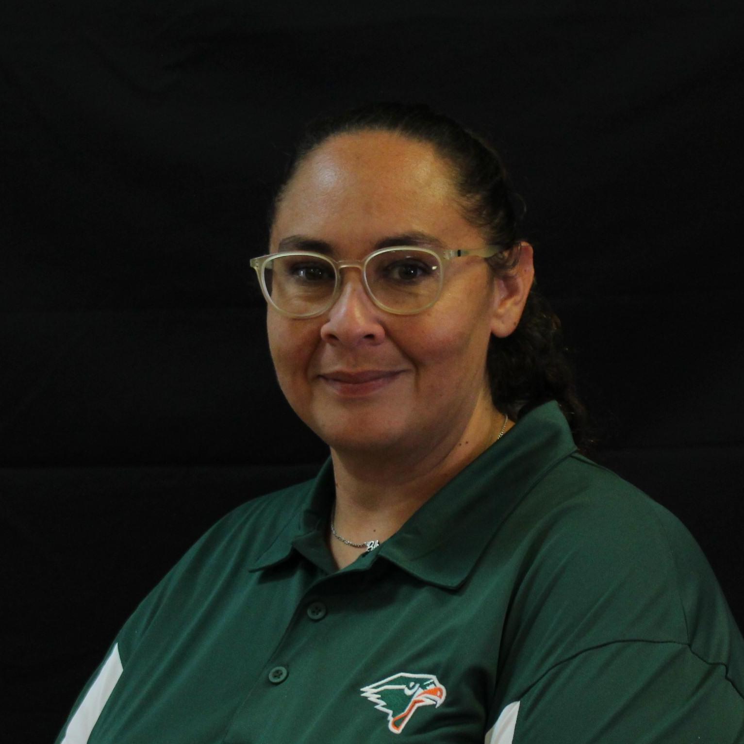Lizette Sandoval's Profile Photo