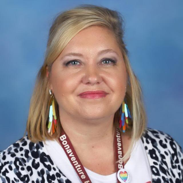Lori Rink's Profile Photo
