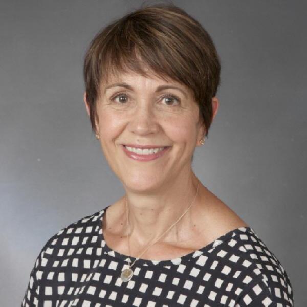 Sandra Locher's Profile Photo