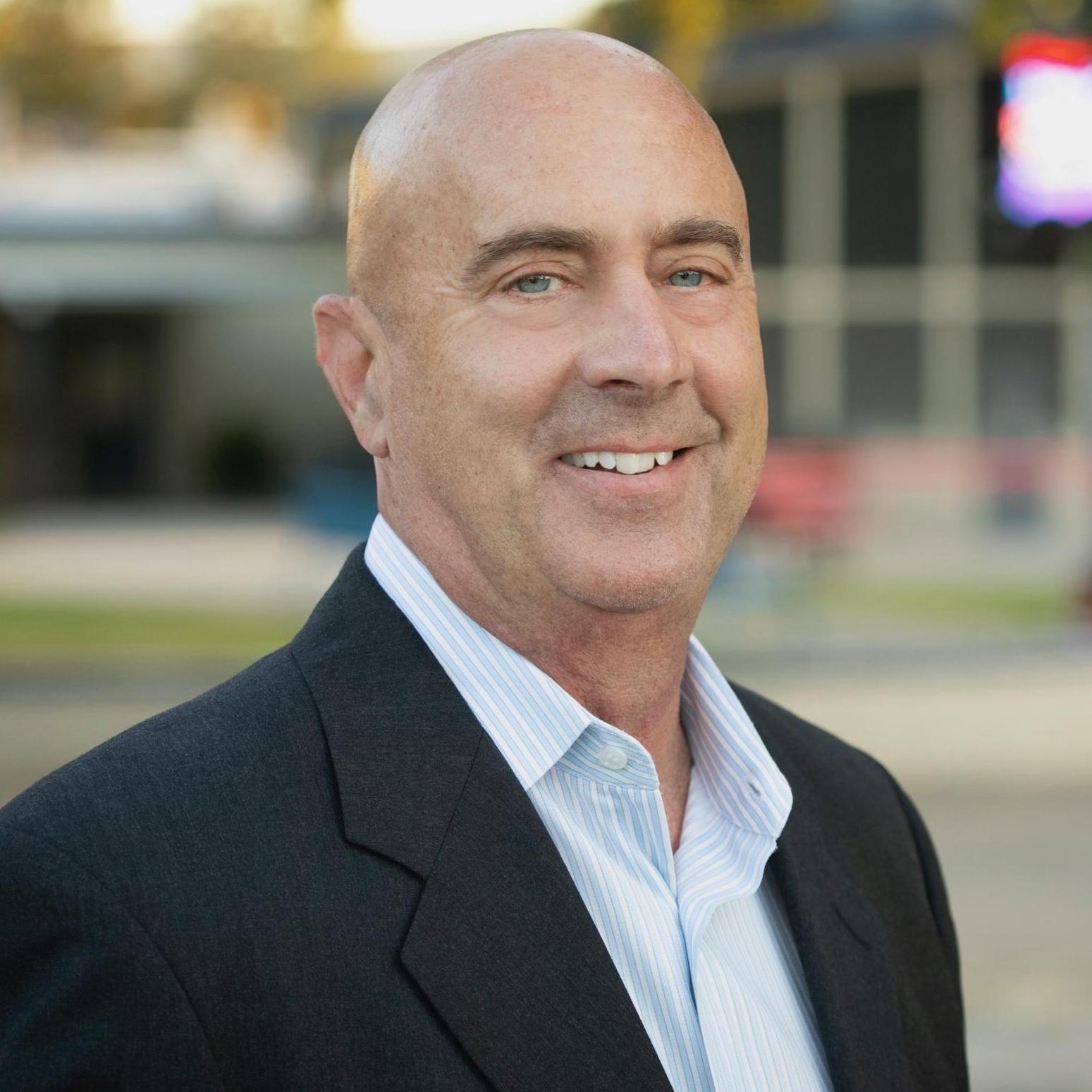 Dave Fehte's Profile Photo