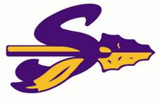 Sanger Logo