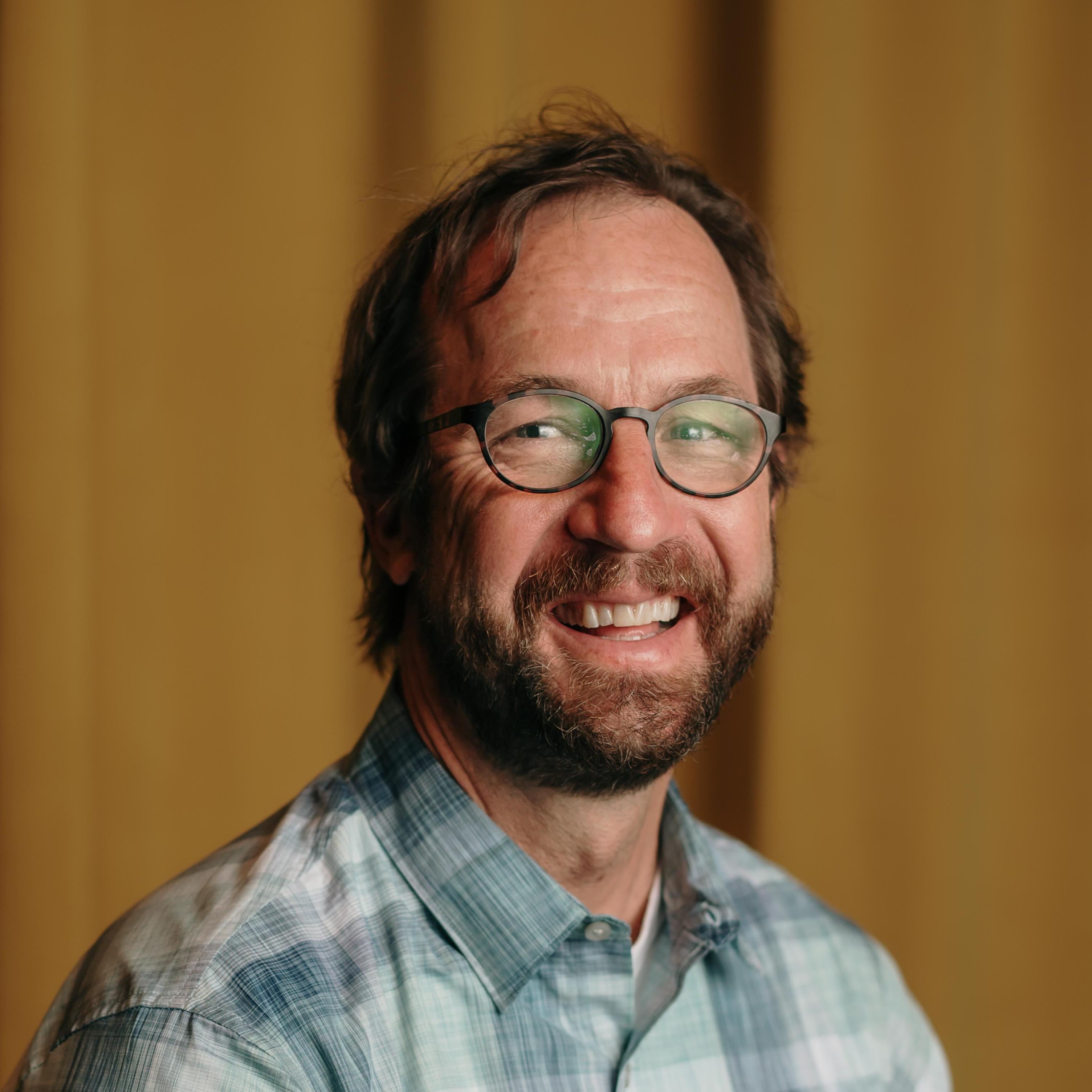 Craig Forsman's Profile Photo