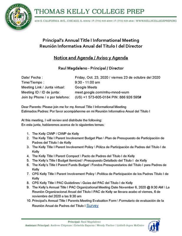PAC Annual Mtg. Agenda.jpg
