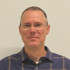 Travis Fries's Profile Photo