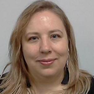 Jill Alice May's Profile Photo