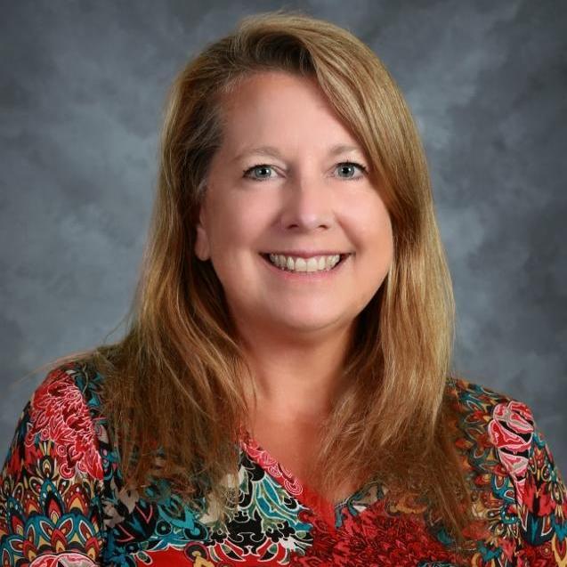 Kathy Pace's Profile Photo