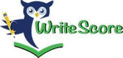 Write Score