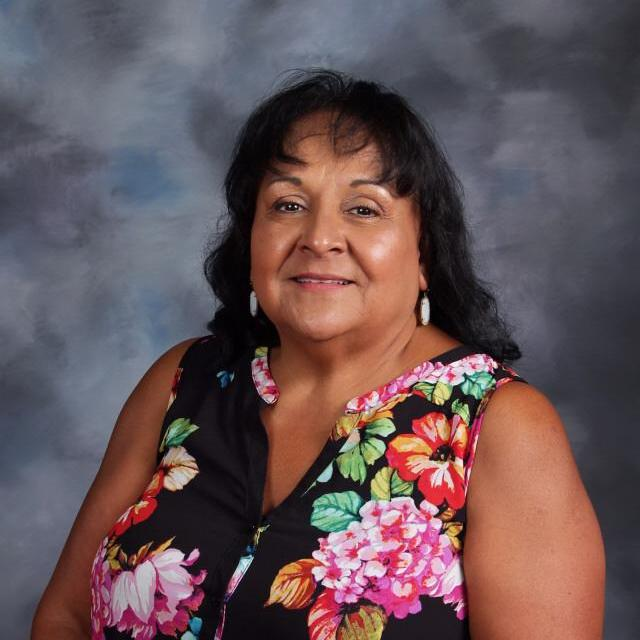 Darlene Chavarria's Profile Photo