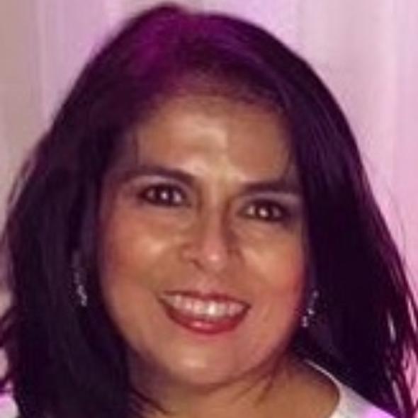 Mari Carrillo's Profile Photo