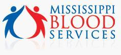 Blood Drive with MS Blood Services Thumbnail Image