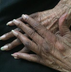 loren newcost great grandmothers hands.jpg