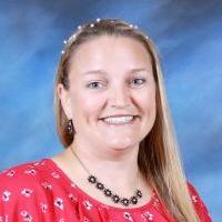 Shelly Ruiz's Profile Photo