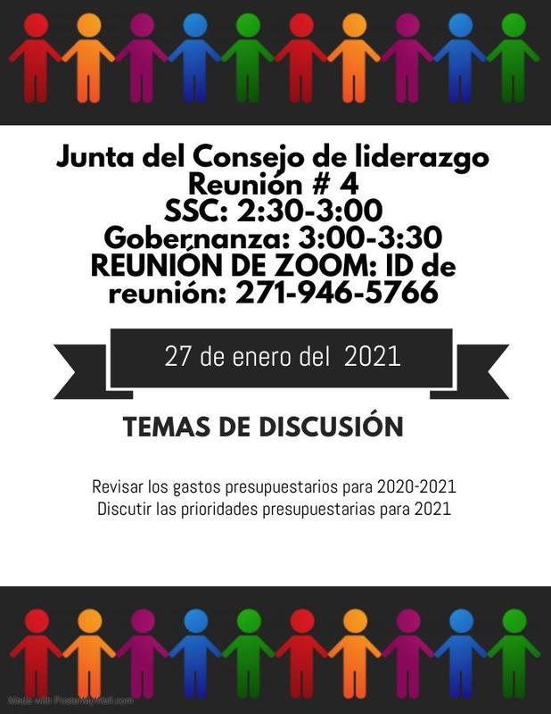 Spanish Council Flyer #4 1-27-2020.jpg