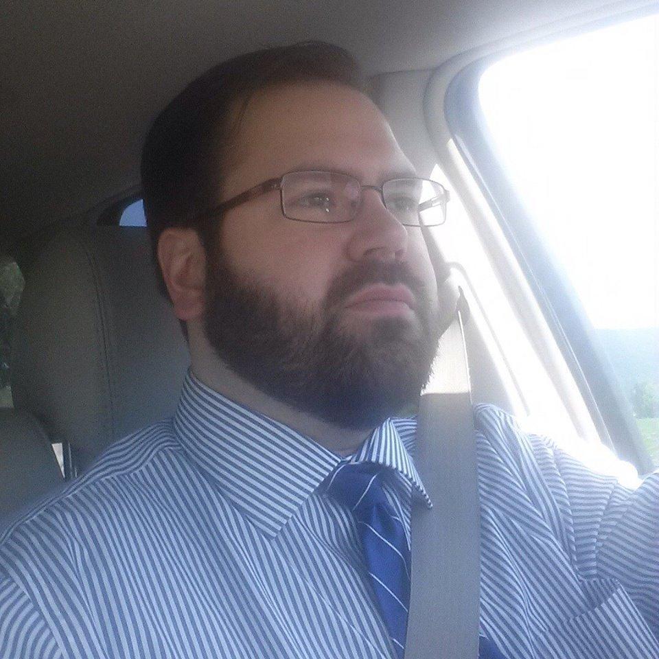 Devon Bane's Profile Photo