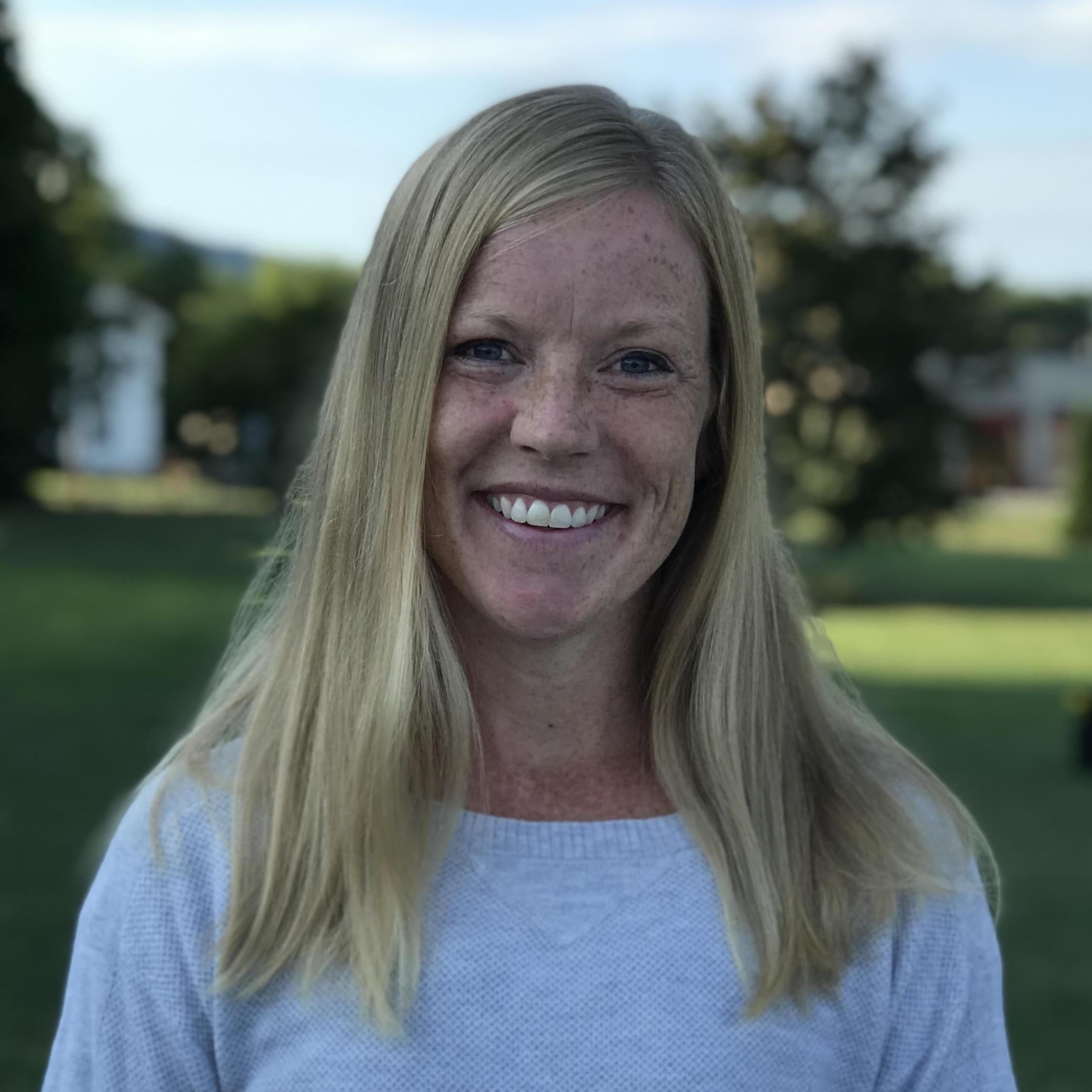 Jenny Koopman's Profile Photo