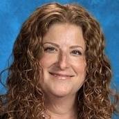 E. Aaronson's Profile Photo