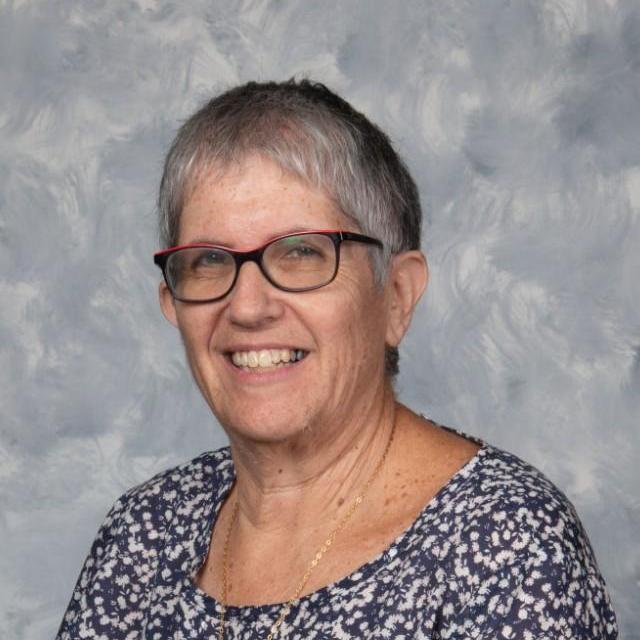 Michele Sudow's Profile Photo