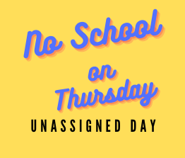 No School Unassigned Day.png