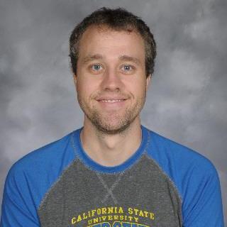 Preston Phillips's Profile Photo