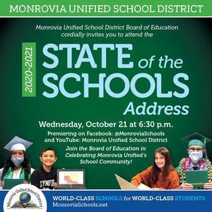 MUSD_StateofTheSchools_SocialInvite_FINAL.jpg