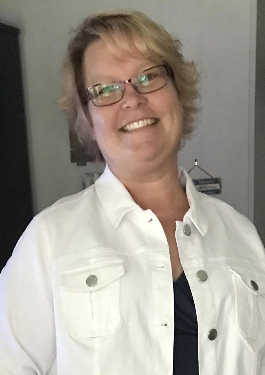 Karen Whisler