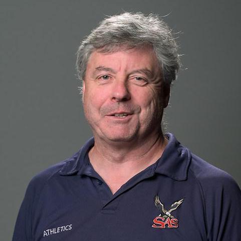 Sam Werlinich's Profile Photo
