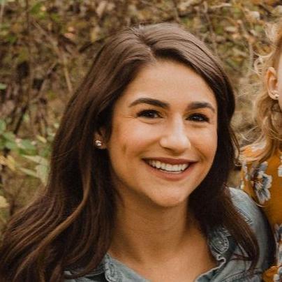 Caroline Carty's Profile Photo