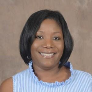 Tracy Horton's Profile Photo
