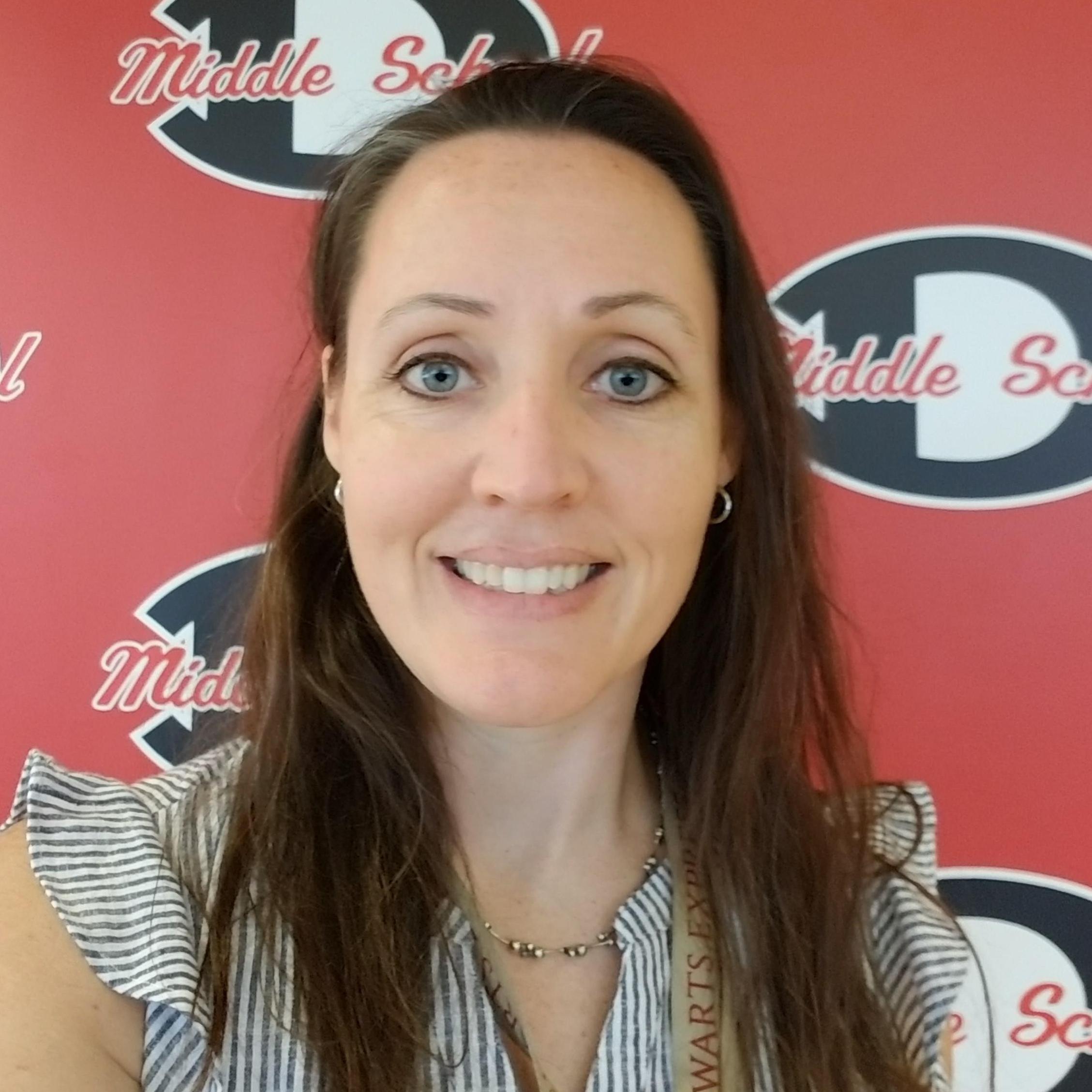 Jessica Shipley's Profile Photo