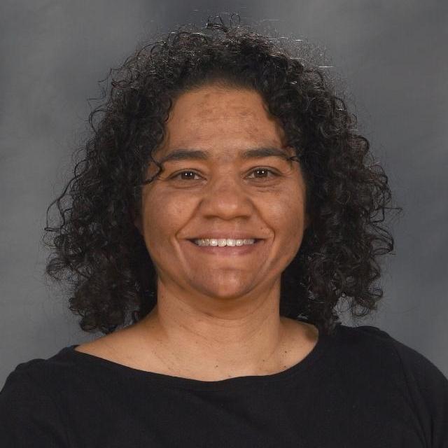 Christy Stripling's Profile Photo