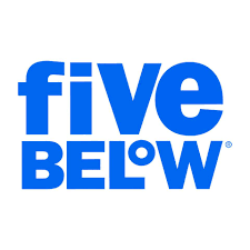 Five Below Fundraiser! Thumbnail Image