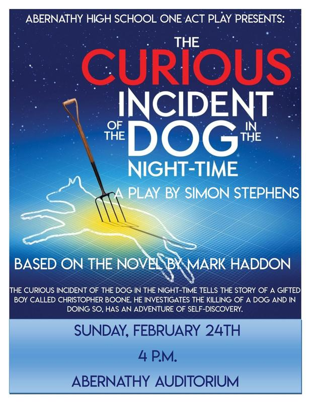 The Curious Incident.jpg