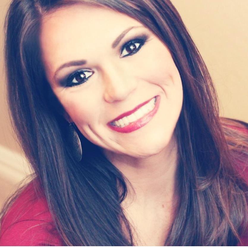 Cassidy Almquist's Profile Photo
