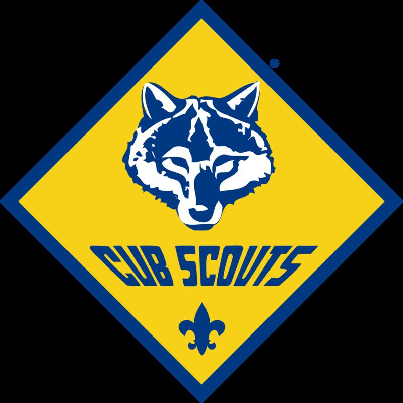 Cub Scouts Pack 374 Thumbnail Image