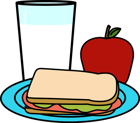 Free Summer Meals Featured Photo