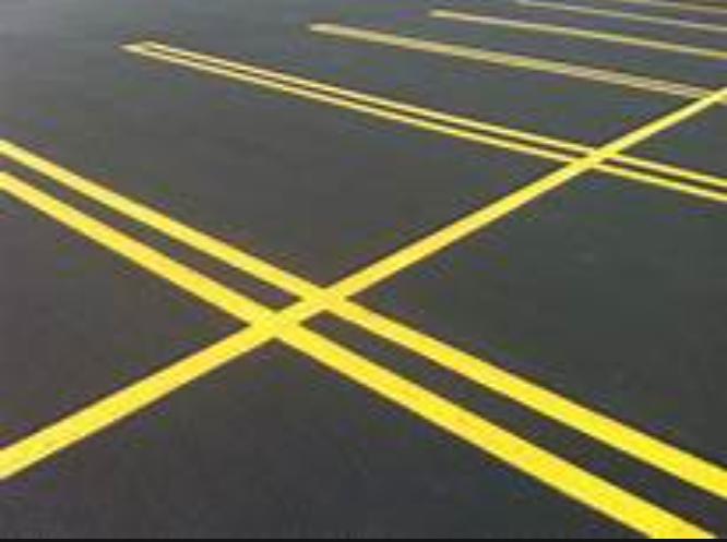 Parking at United Methodist Church Thumbnail Image