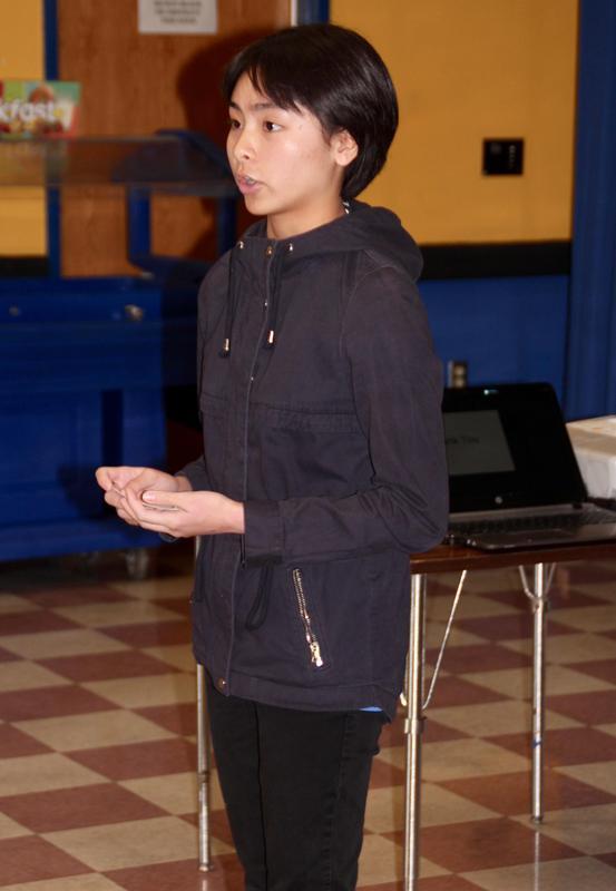 Breakfast Principal Jasmine Nguyen.jpg