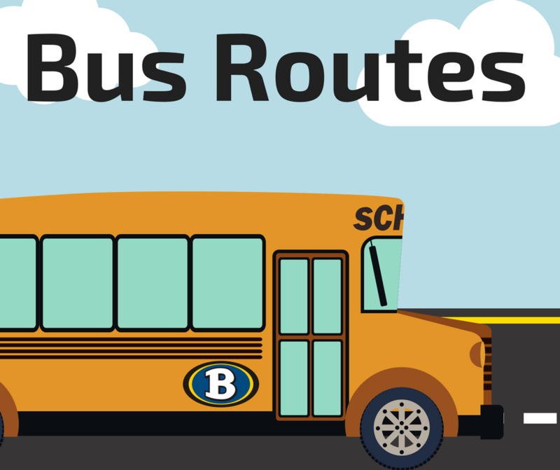 Bus Routes Featured Photo