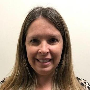 Tracy Blocker's Profile Photo