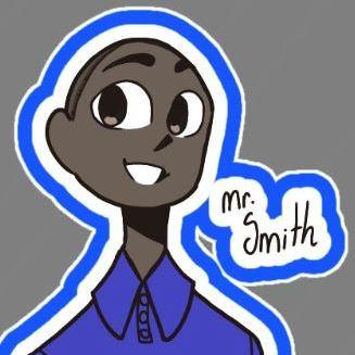 Jasper Smith's Profile Photo