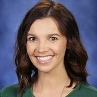 Suzy Parrett's Profile Photo
