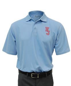 FJ Uniform Shirt.jpg
